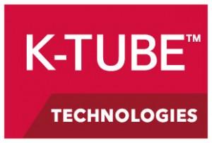k-tube-logo