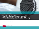 Top-5-Design-Mistakes-to-Avoid-When-Specifying-Stainless-Tubing-1